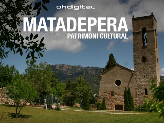 Llibre electrònic de Patrimoni Cultural