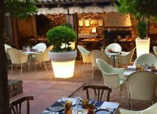 Restaurant El Celler